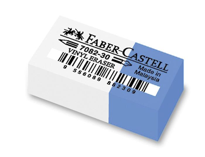 Pryže Faber - Castell - kombinovaná