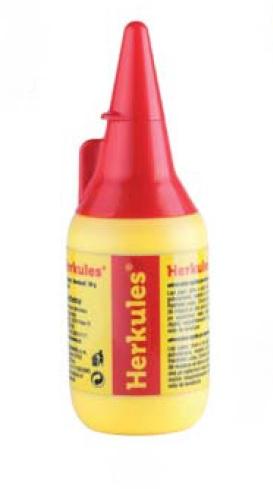 Lepidlo Herkules - 30 g