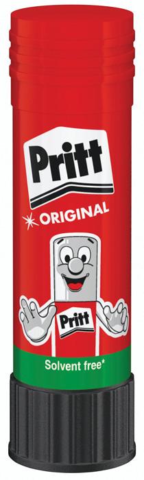 Lepicí tyčinky Pritt Stick - 20 g