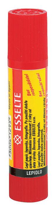 Lepicí tyčinky Esselte - 10 g