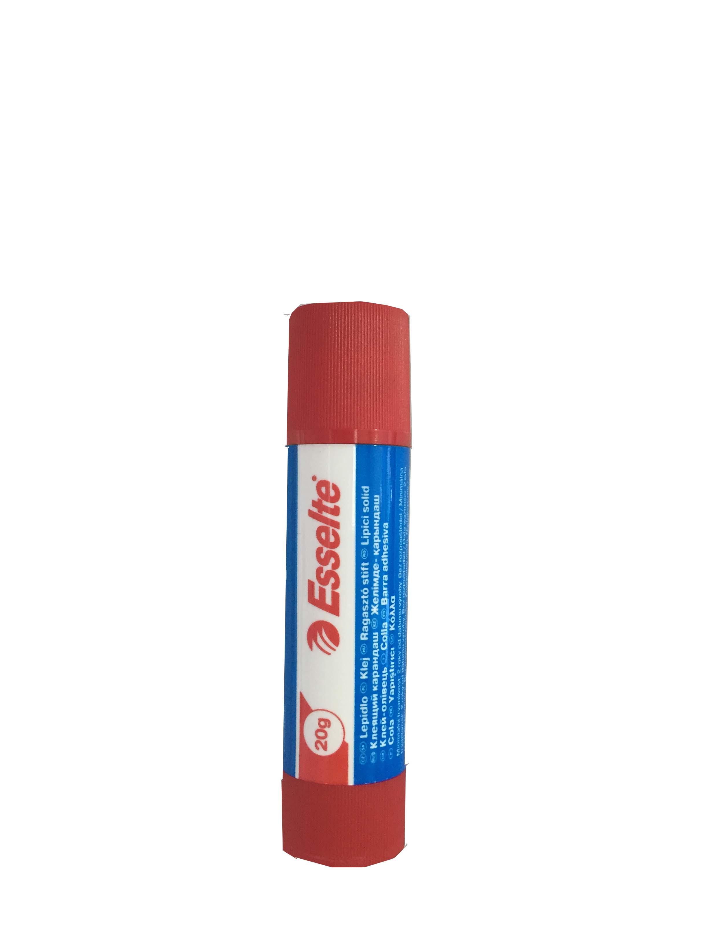 Lepicí tyčinky Esselte - 20 g