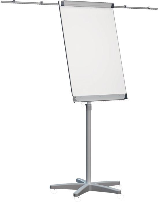 Tabule Flipchart Mobil Plus - Mobil Plus