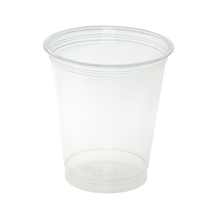 Kelímky plastové - 500 ml / 50 ks