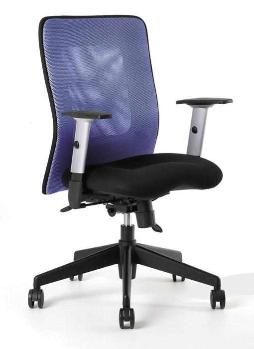 Kancelářská židle Calypso - Calypso