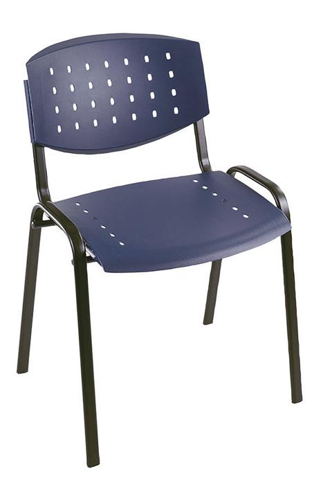 Jednací židle Tarbit PN LAY