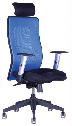Kancelářská židle Calypso Grand - Calypso Grand