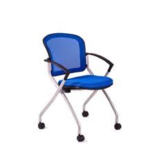 Jednací židle Metis - Metis