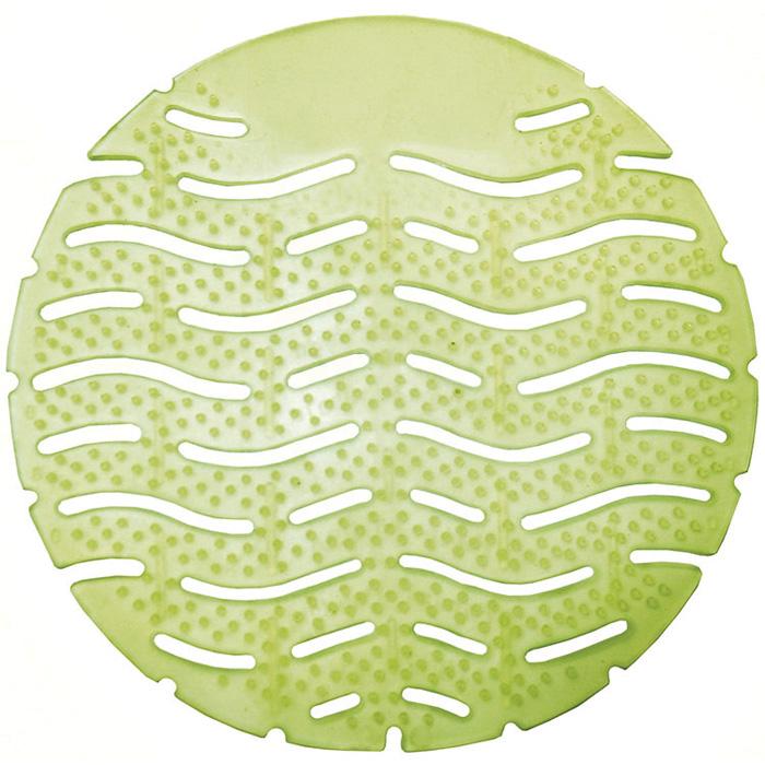 Vůně Eco Fresh - do pisoáru / meloun - zelená