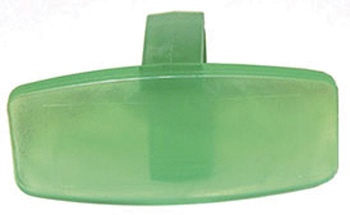 Vůně Eco Fresh - závěs WC / meloun - zelená