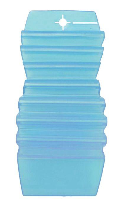 Vůně Eco Fresh - univerzální / bavlna - modrá