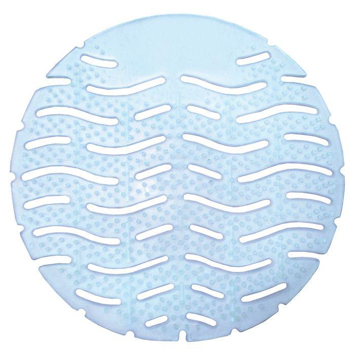 Vůně Eco Fresh - do pisoáru / bavlna - modrá