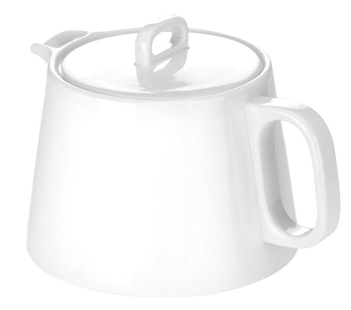 Konvice na čaj Gustito - 1,2 l