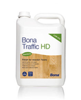 Bona Traffic HD 4,95L mat