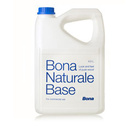 Bona Naturale Base
