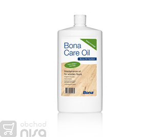 Bona Care Oil 1 l