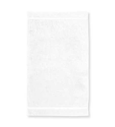 Ručník Terry Towel 450 bílá
