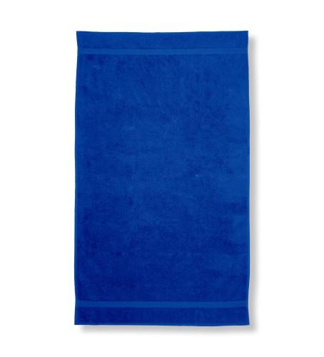 Ručník Terry Towel 450 královská modrá