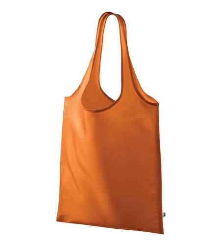 Nákupní taška Smart jantarová