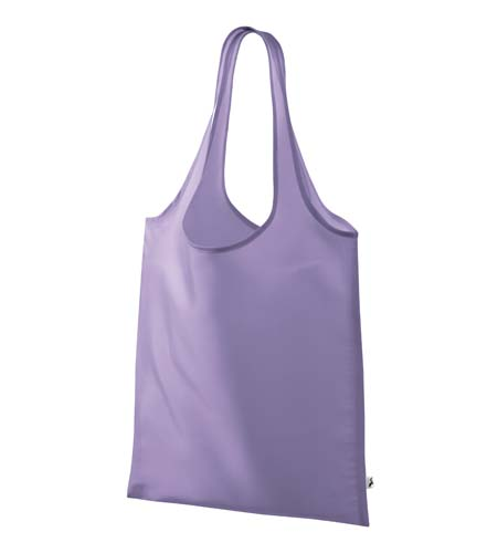 Nákupní taška Smart levandulová