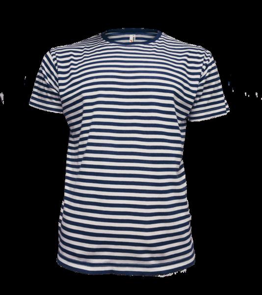 508f745a8b6a Námořnické tričko pánské M námořní modrá