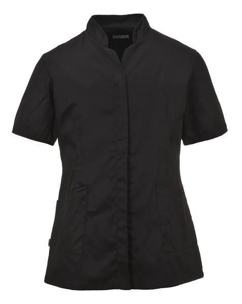 Dámská tunika Premier S černá
