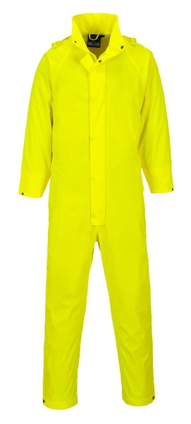 Kombinéza do deště Sealtex™ XL žlutá
