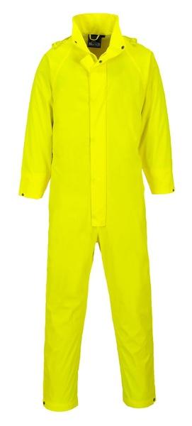 Kombinéza do deště Sealtex™ XXXL žlutá