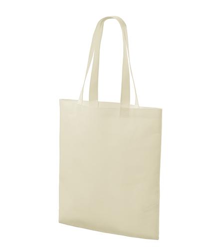 Nákupní taška Bloom naturální