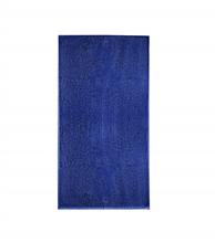 Ručník TERRY TOWEL 350G královská modrá