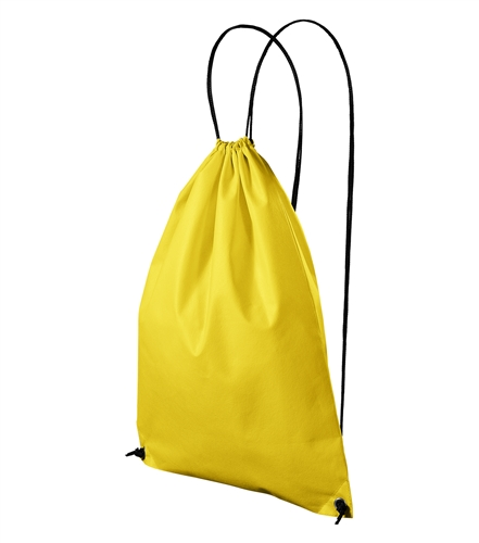 batoh Beetle žlutá
