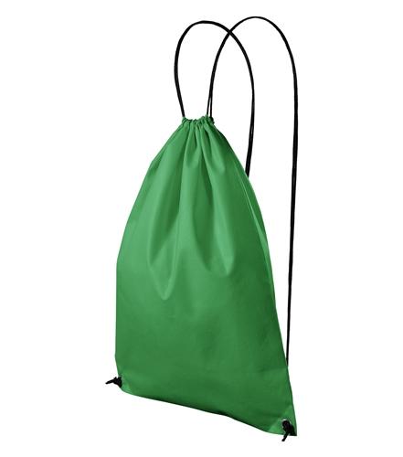 batoh Beetle středně zelená