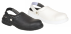 Sandál Steelite Safety Clog SB AE WRU
