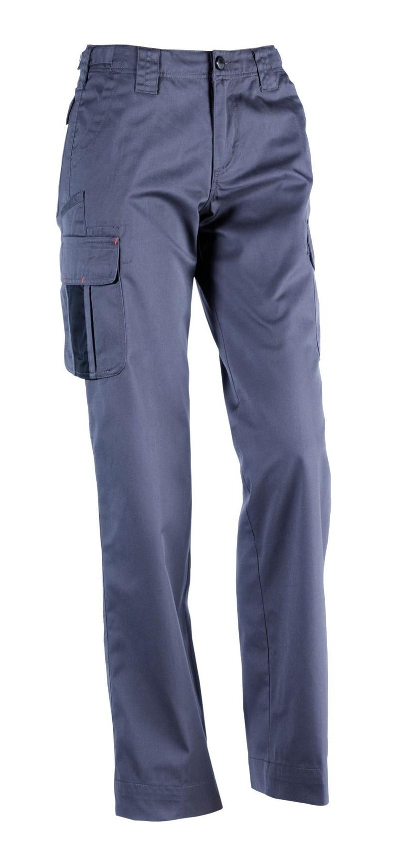 dámské kalhoty HEROCK ATHENA 38