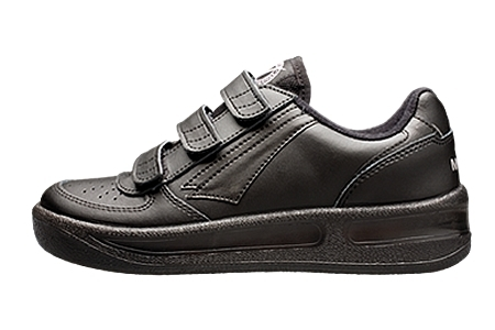 obuv PRESTIGE suchý zip