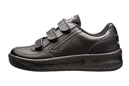 obuv PRESTIGE suchý zip 39