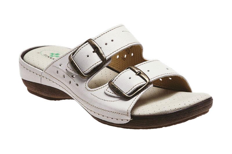 Zdravotní obuv speciální N124/3H/10 41