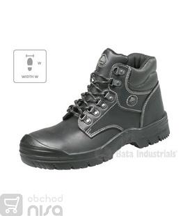 Pracovní obuv STOCKHOLM kotníková S3 od 1 150 261e58c45a