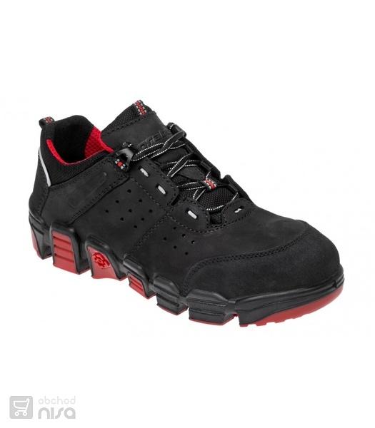 53dd5775d63 Pracovní obuv PYTHON S3 od 1 077