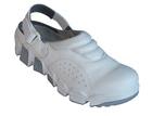 Pracovní boty VIPER LOW S3 SRC od 1 585 5e86b0603d