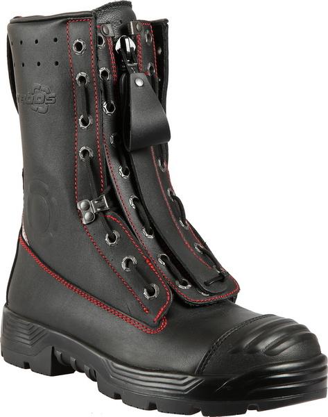 Hasičská obuv Vesuv