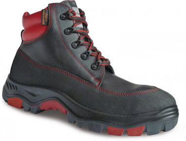 Elektroizolační obuv Prabos 41