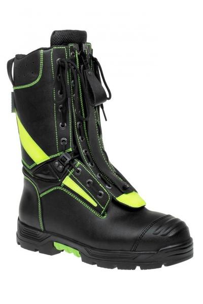 Hasičská obuv DEMON PROTECTOR 41