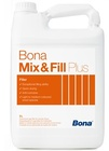 Bona Mix & Fill Plus 5 l