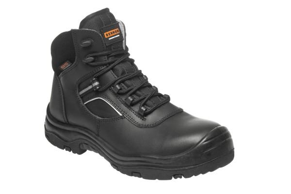 Bezpečnostní obuv Durator S3 42
