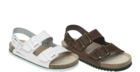 Sandal BENNON LIGHT CORK